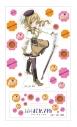 【グッズ-スタンドポップ】劇場版 魔法少女まどか☆マギカ[新編]叛逆の物語 アクリルスタンドフィギア 巴マミの画像