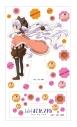 【グッズ-スタンドポップ】劇場版 魔法少女まどか☆マギカ[新編]叛逆の物語 アクリルスタンドフィギア 百江なぎさの画像