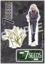 【グッズ-スタンドポップ】7SEEDS アクリルスタンド 涼の画像