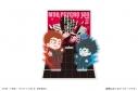 【グッズ-スタンドポップ】モブサイコ100Ⅱ アクリルジオラマスタンド Vol.2 04 モブ&鈴木統一郎の画像