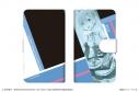 【グッズ-カバーホルダー】Re:ゼロから始める異世界生活 ダイアリースマホケース for マルチサイズ『L』 02 レムの画像