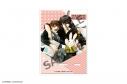【グッズ-スタンドポップ】エメラルドコレクション アクリルマルチスタンド 01 世界一初恋/中村春菊の画像