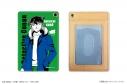 【グッズ-パスケース】名探偵コナン PUパスケース Vol.3 02 工藤新一の画像