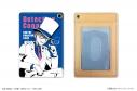 【グッズ-パスケース】名探偵コナン PUパスケース Vol.3 03 怪盗キッドの画像