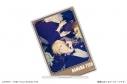 【グッズ-スタンドポップ】BANANA FISH アクリルピクチャースタンド 02 アッシュ&月龍の画像