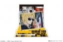 【グッズ-スタンドポップ】BANANA FISH アクリルジオラマスタンド 01 アッシュ・リンクスの画像