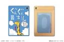 【グッズ-パスケース】ハイキュー!! TO THE TOP PUパスケース 02 ぐんぐん牛乳の画像
