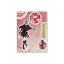 【グッズ-スタンドポップ】刀剣乱舞-ONLINE- アクリルフィギュア(戦闘)70:日向正宗の画像