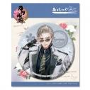【グッズ-バッチ】刀剣乱舞-ONLINE- 缶バッジ85:山鳥毛の画像