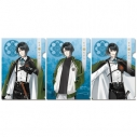 【グッズ-クリアファイル】刀剣乱舞-ONLINE- クリアファイルセット84:松井江の画像