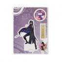 【グッズ-スタンドポップ】刀剣乱舞-ONLINE- アクリルフィギュア(戦闘)82:水心子正秀の画像