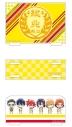 【グッズ-スタンドポップ】弱虫ペダル GLORY LINE アクリルメモスタンド (1)総北高校の画像