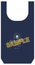 【グッズ-バッグ】TVアニメ「ジョジョの奇妙な冒険」 エコバッグ[歴代ジョースター家Ver.]<第5部>【アニメイト先行販売分】の画像