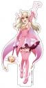 【グッズ-スタンドポップ】Fate/kaleid liner プリズマ☆イリヤ ツヴァイ ヘルツ! BIGアクリルスタンド (1)イリヤの画像