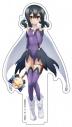 【グッズ-スタンドポップ】Fate/kaleid liner プリズマ☆イリヤ ツヴァイ ヘルツ! BIGアクリルスタンド (3)美遊の画像