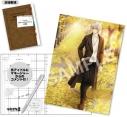 【グッズ-カード】ツキウタ。 THE ANIMATION 2 活動録フォトシート 霜月隼の画像