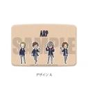 【グッズ-カードケース】ARP カードケース PlayP-Aの画像