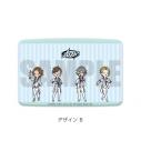 【グッズ-カードケース】ARP カードケース PlayP-Bの画像