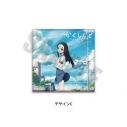 【グッズ-クリップ】かくしごと メモクリップ C 後藤 姫の画像