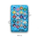 【グッズ-カードケース】DREAM!ing カードケース PlayP-Aの画像