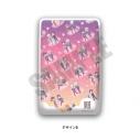 【グッズ-カードケース】DREAM!ing カードケース PlayP-Bの画像