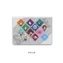 【グッズ-メモ帳】DREAM!ing 付箋ブック PlayP-Bの画像