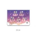 【グッズ-メモ帳】DREAM!ing 付箋ブック PlayP-Dの画像