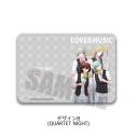 【グッズ-カードケース】うたの☆プリンスさまっ♪ ポストカードケース デザインBの画像