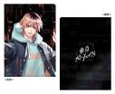 【グッズ-クリアファイル】東京カラーソニック!! ショートストーリー付きミニクリアファイル/財前未來の画像