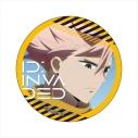 【グッズ-バッチ】ID:INVADED イド:インヴェイデッド 缶バッジ vol.2 酒井戸2の画像