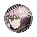 【グッズ-バッチ】ID:INVADED イド:インヴェイデッド 缶バッジ vol.2 鳴瓢2の画像