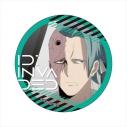 【グッズ-バッチ】ID:INVADED イド:インヴェイデッド 缶バッジ vol.2 富久田2の画像