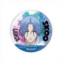 【グッズ-バッチ】SK∞ エスケーエイト 缶バッジ ランガの画像