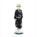 【グッズ-スタンドポップ】東京リベンジャーズ アクリルスタンドJr. 松野千冬の画像