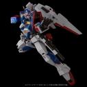 【アクションフィギュア】スーパーロボット大戦OG RIOBOT 変形合体 R-1の画像