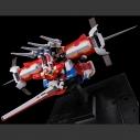 【アクションフィギュア】スーパーロボット大戦OG RIOBOT 変形合体 R-3パワードの画像