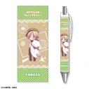 【グッズ-ボールペン】ヘタリア World☆Stars ボールペン デザイン12(カナダ)の画像