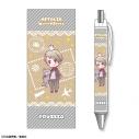 【グッズ-ボールペン】ヘタリア World☆Stars ボールペン デザイン13(プロイセン)の画像