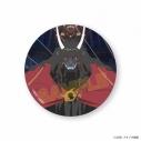 【グッズ-コースター】竜とそばかすの姫 アクリルコースター 竜の画像