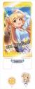 【グッズ-携帯グッズ】アイドルマスター シンデレラガールズ スマホスタンド 城ヶ崎莉嘉の画像