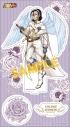 【グッズ-スタンドポップ】弱虫ペダル GLORY LINE アクリルスタンド/東堂尽八 天使Verの画像