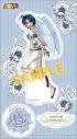 【グッズ-スタンドポップ】弱虫ペダル GLORY LINE アクリルスタンド/真波山岳 天使Verの画像