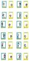 【グッズ-カード】弱虫ペダル GLORY LINE シェアリングメモリーコレクションの画像