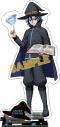 【グッズ-スタンドポップ】弱虫ペダル GLORY LINE アクリルスタンド/真波山岳 黒の魔術師Ver.の画像