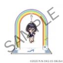 【グッズ-スタンドポップ】ラブライブ!虹ヶ咲学園スクールアイドル同好会 ゆれるアクリルスタンド 朝香果林の画像