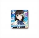 【グッズ-ピンバッチ】ラブライブ!サンシャイン!! ピンズコレクション Aqours 黒澤ダイヤの画像