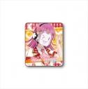 【グッズ-ピンバッチ】ラブライブ! ピンズコレクション 虹ヶ咲学園スクールアイドル同好会 天王寺璃奈の画像