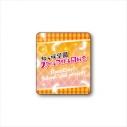 【グッズ-ピンバッチ】ラブライブ! ピンズコレクション 虹ヶ咲学園スクールアイドル同好会の画像