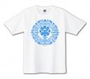 【グッズ-Tシャツ】劇場版 ONE PIECE STAMPEDE Tシャツ ホワイトの画像