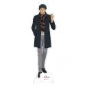 【グッズ-スタンドポップ】名探偵コナン アクリルスタンドVol.11 赤井秀一の画像